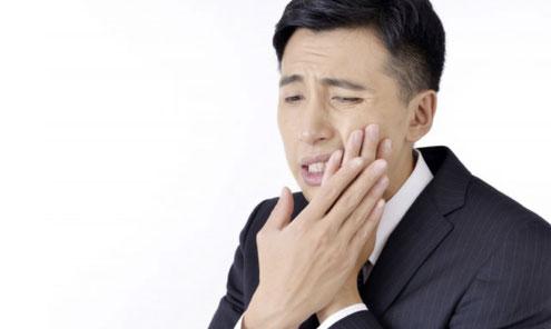 新川崎ファミリー歯科 急な治療にも対応