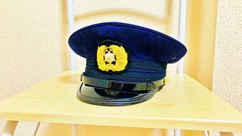所轄消防署の法令に基づく立入検査