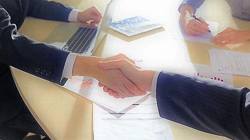 特区民泊補助金を申請するために準備する書類
