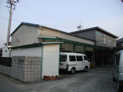 小林電器製作所 kobaden48 コバデン48
