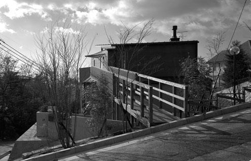 住宅 設計 北欧デザイン 建築家 平賀敬一郎 高級住宅
