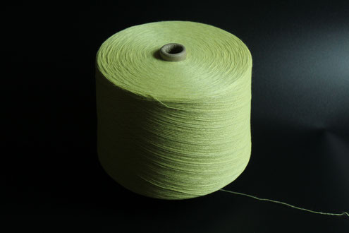 軍手 アラミド繊維 ケブラー