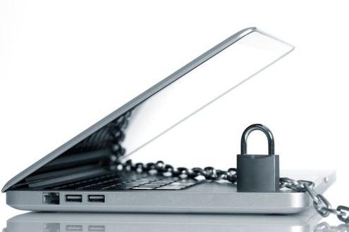 Datenschutz Übersetzungen