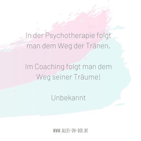 Praxis Daniela Schutzeige-Pingel Heilpraktikerin (Psychotherapie)
