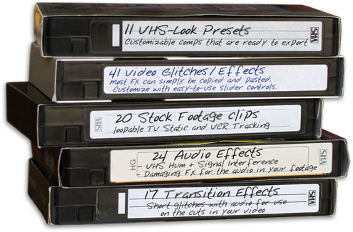 アルバム写真、ビデオ、手紙のデータ化。エンディングノート作成のはじめ
