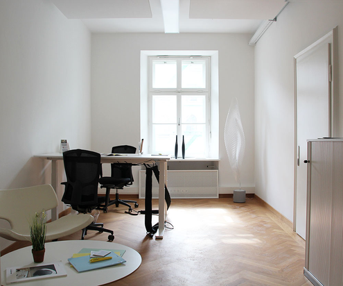 kombib ro in m nchen mieten jetzt einziehen loslegen. Black Bedroom Furniture Sets. Home Design Ideas