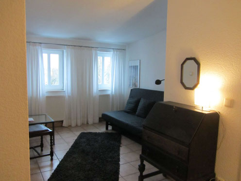 Zimmer buchen im Hotel am Herrenhäuser Garten