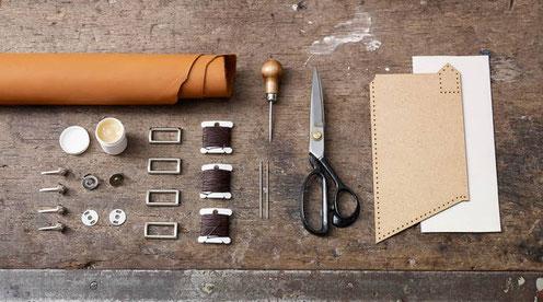 ledertasche selbst reparieren jetzt st bern. Black Bedroom Furniture Sets. Home Design Ideas