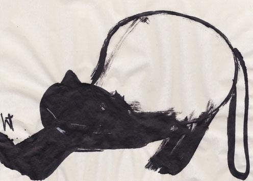 Untitled 2020 ©︎ Hanae Tanazawa