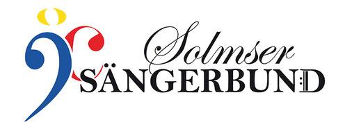 Solmser Sängerbund