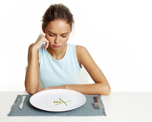 Stoffwechselkuren 500 Kalorien Diät