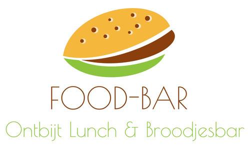 Home welkom food bar for Food bar brecht