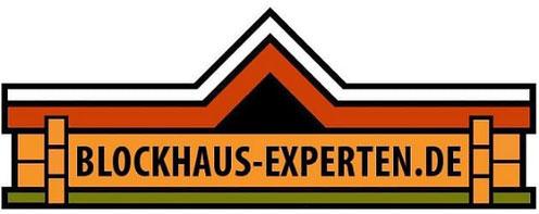 Blockhaus Experten - Blockhausbau - Holzhäuser in Blockbauweise  - Blockbohlenhäuser als Wohnhaus planen - Lüneburg  - Ratzeburg - Neubrandenburg