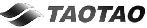 Tao Tao Logo