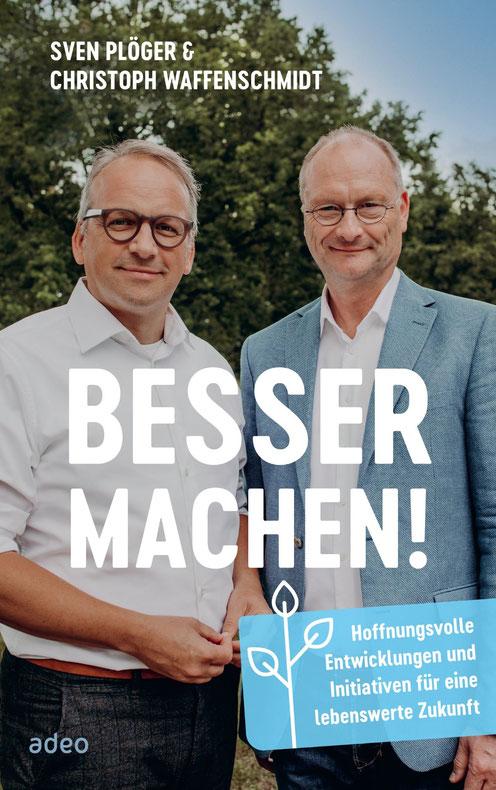 Foto: adeo Verlag