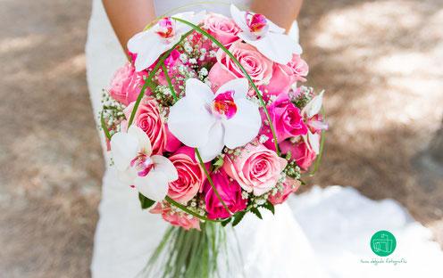 boda, fotografia de boda, sesión de boda, novios, novio, novia, madrid, tania delgado, ramo de novia