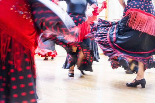 sevillanas, folclore, fotografia social, andalucía