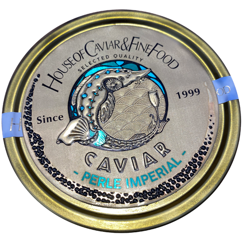 Caviar Trebur, Feinkost in trebur, Feinkost Rhein-Main, Feinkost Groß-gerau, Beluga Kaviar, Perle Imperial, House of Caviar kaufen, Kaviar Online Kaufen
