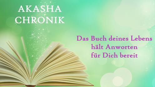 Akasha Chronik, Lesungen, Lesung, Buch des Lebens, one true love, Fragen, Antworten, Probleme, Lösungen, Eifel, Kaisersesch, Informationsfeld der Liebe