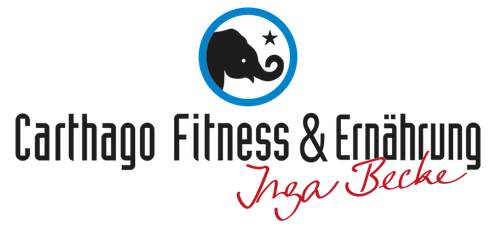 Carthago Fitness & Ernährung