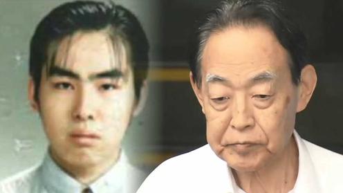元エリート官僚の父親が長男を殺害した事件は日本中に大きな衝撃を与えました