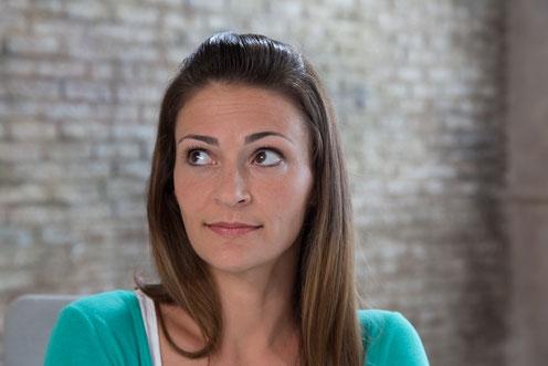 Augenbewegung, Eyemotion, Augenschule Buchheit, Augentraining