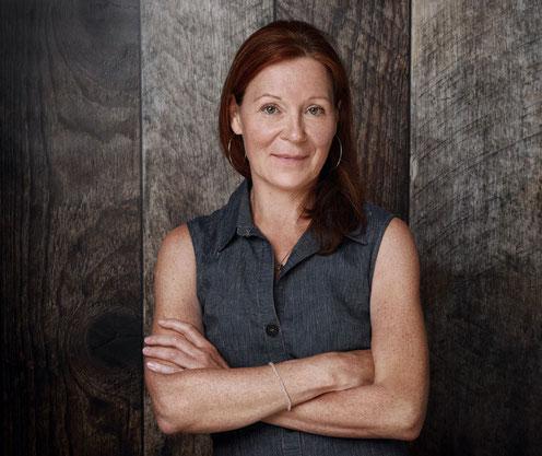 Kirsten Franz Ernährungsberatung Ernährungstherapie Hamburg Altona