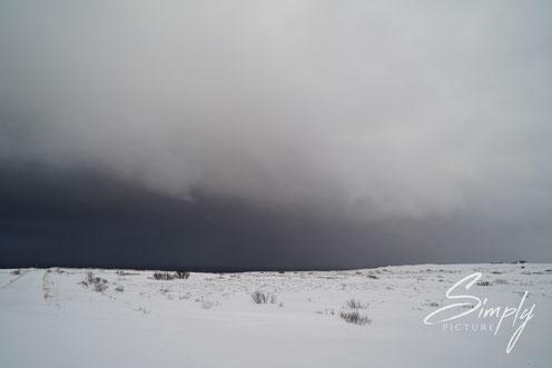 Húsavík, Reykjahlíð, Norðurþing, Asbyrgi, Höfði