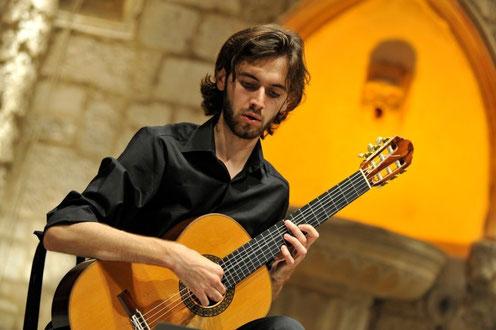 musique romantique rodrigo 19ème siècle