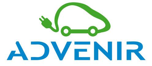 L'Offre Indelec Mobility permet de bénéficier des subventions ADVENIR