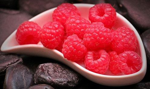 https://www.topsante.com/nutrition-et-recettes/les-bons-aliments