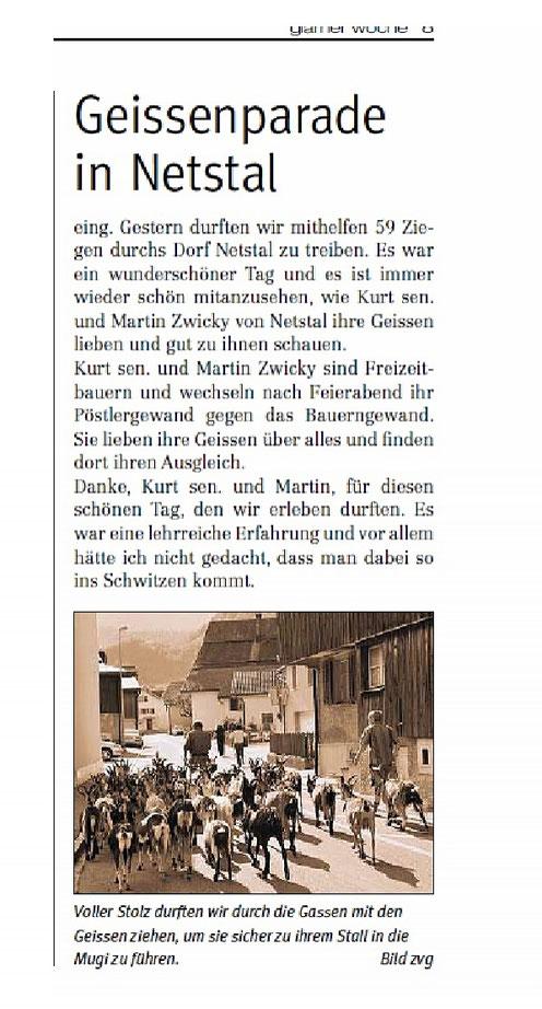 http://www.glarus24.ch/Netstal.netstal+M585542aa1b6.0.html
