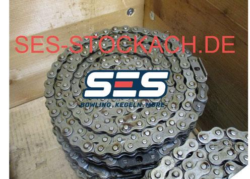 045-620-0201 Automatenkette K620 Chain assembly K620