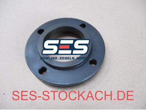 55-020310-004 Distanzstück Vorgelegelwelle Nachrüstung Distanc Spacer Drive Shaft Upgrade