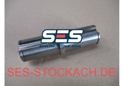 045-621-0174 Antriebswelle Motorseite K620 Pinion Gear Motor Side K620
