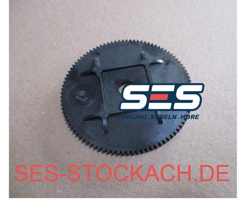 045-620-0510 Zahnrad Gear