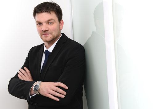 Stefan Nixdorf Immobilienberater Immobilienverwalter Immobilienmakler Peine Umgebung
