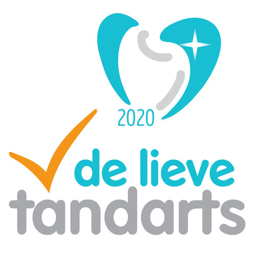 Keurmerk De Lieve Tandarts 2019