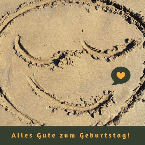 Geburtstag zum alles whatsapp gute WhatsApp: 39