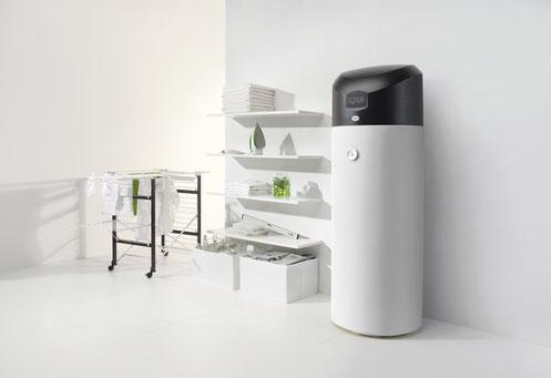 w rmepumpe f r forchheim waermepumpe heizung angebot. Black Bedroom Furniture Sets. Home Design Ideas