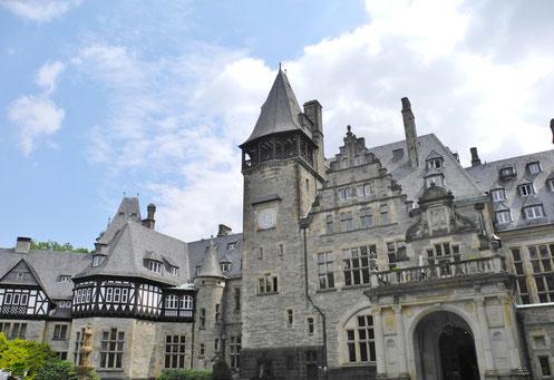 Schlosshotel Kronberg freie Trauung Redner Kronberg freier Trauredner Schlosshotel Kronberg