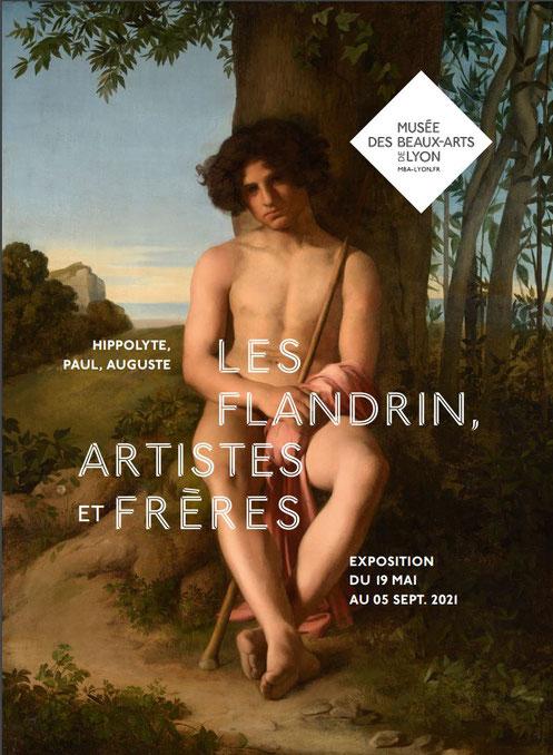 Go to Google Photos...     500 Photos Musées des Beaux de Lyon