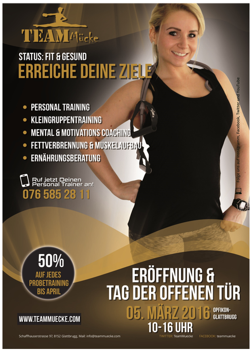 personal trainer zürich, trainer fitness , fitness training programm , personal trainer webseite , diät , fitness coach , fitness training, personal training opfikon, fitness training program, personal trainer website, personal fitness opfikon ,