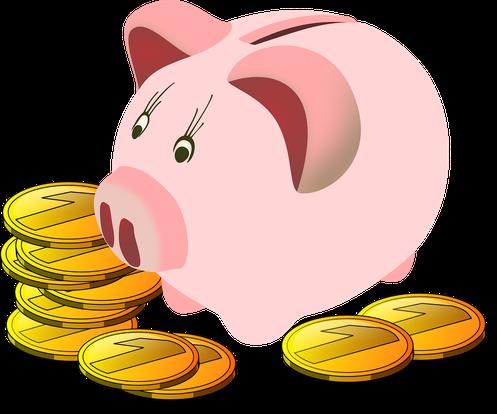 ahorro, dinero, consejo, tips,