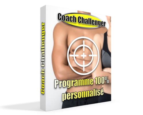 programme-100%-personnalisé-box-coachchallenger.fr