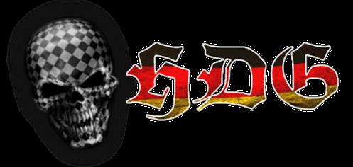 Hardcore Division Germany