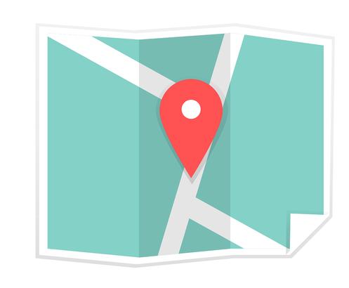 Verwaltung von lokalen Verzeichniseinträgen wie Google MyBusiness