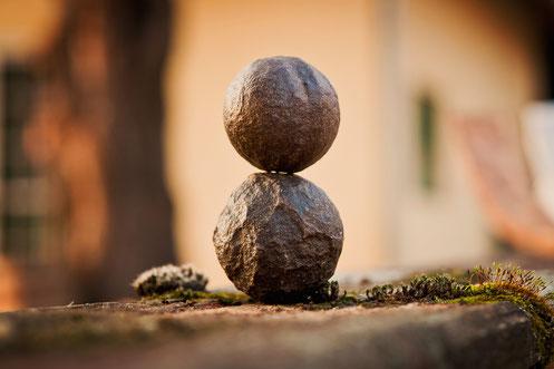 Entwicklungstrauma und Seelenabspaltung