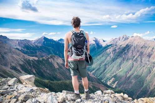Should You Take A Gap Year To Travel? Tips For Travelling As A Student