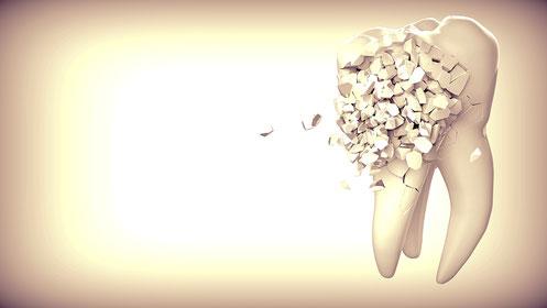Zahnarzt Zähne Mundhygiene Zahnpflege